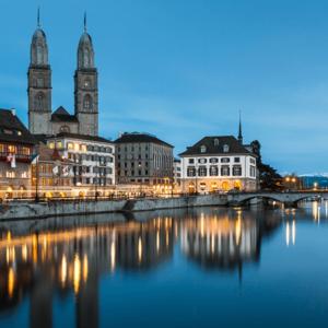 Hauswart Zürich Hauswartung